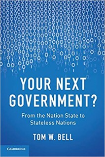 your-next-government