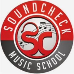 SoundCheck Music School